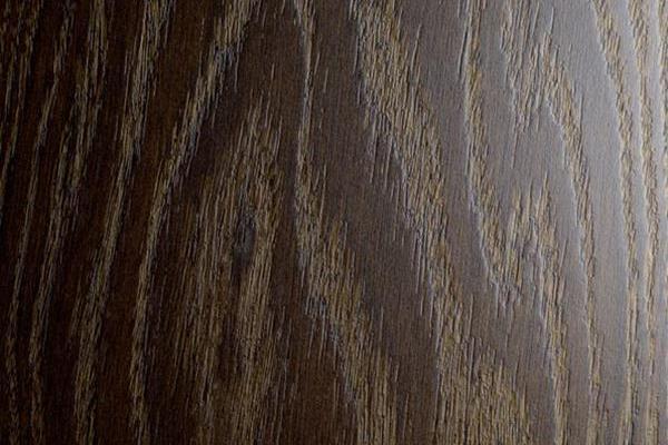 Ламинат Alsapan, коллекция Osmoze, цвет Дуб Конго 140W