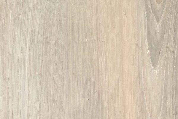 Ламинат Alsapan, коллекция Solid / Strong, цвет Дуб Шотландский 407W