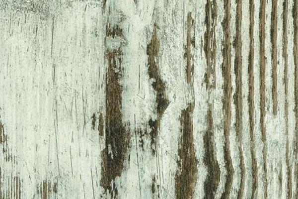 Ламинат Alsapan, коллекция Forte / Generation 12, цвет Винтаж 414W
