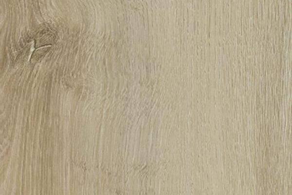 Ламинат Alsapan, коллекция Solid Plus, цвет Дуб Джефферсон 435W