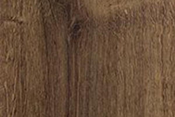 Ламинат Alsapan, коллекция Forte / Generation 12, цвет Дуб Мальтийский 447W