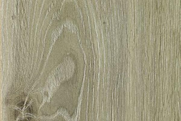 Ламинат Alsapan, коллекция Osmoze, цвет Дуб Невада 449W