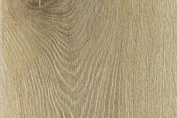 Ламинат Alsapan, коллекция Forte / Generation 12, цвет Дуб Натуральный 450W
