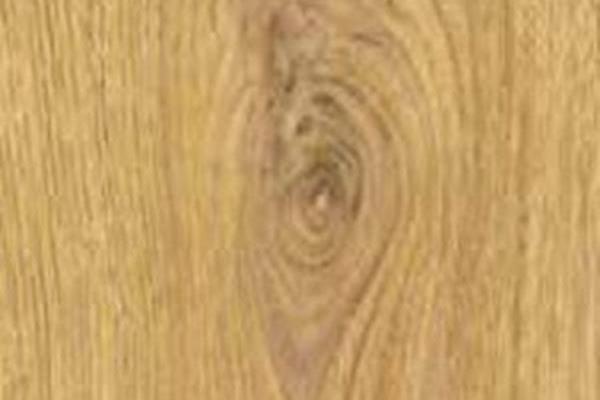 Ламинат Alsapan, коллекция Osmoze Medium, цвет Адамс 514W