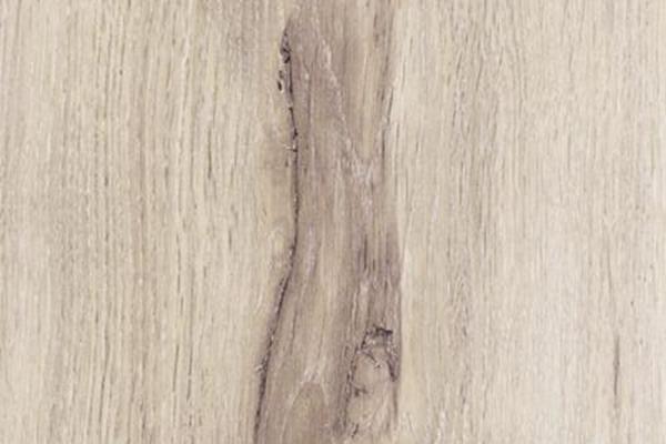 Ламинат Alsapan, коллекция Solid / Strong, цвет Песок 539W
