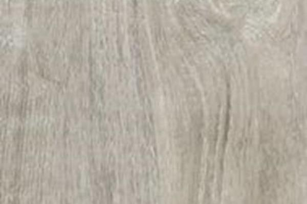 Ламинат Alsapan, коллекция Tendance Pro, цвет Дуб Сардиния 619W