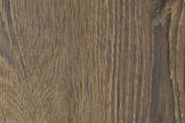 Ламинат Alsapan, коллекция Solid Plus, цвет Дуб Корсика 620W