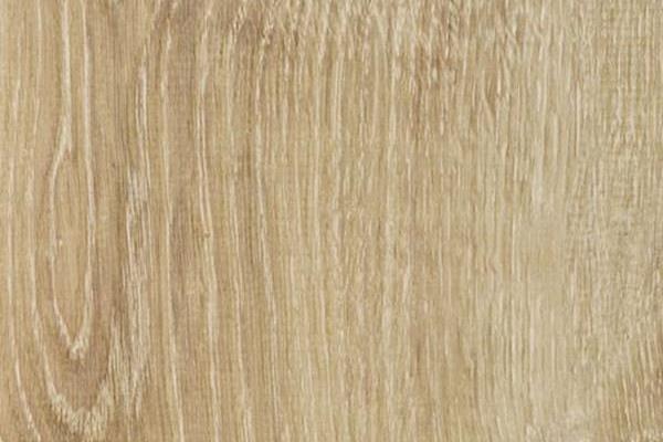 Ламинат Alsapan, коллекция Solid Medium, цвет Дуб Канарский 621W