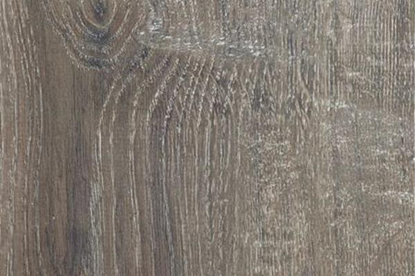 Ламинат Alsapan, коллекция Solid Plus, цвет Дуб Корфу 625W