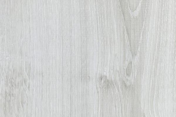 Ламинат Alsapan, коллекция Echelle Лесенка, цвет Дуб Полярный 627W