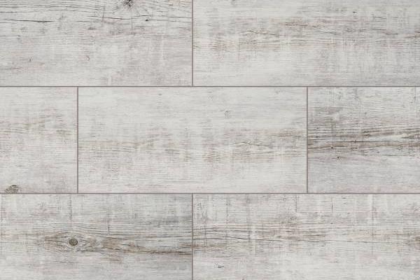 Ламинат Arteo, коллекция Tiles 8, цвет Дуб Гримо 49661