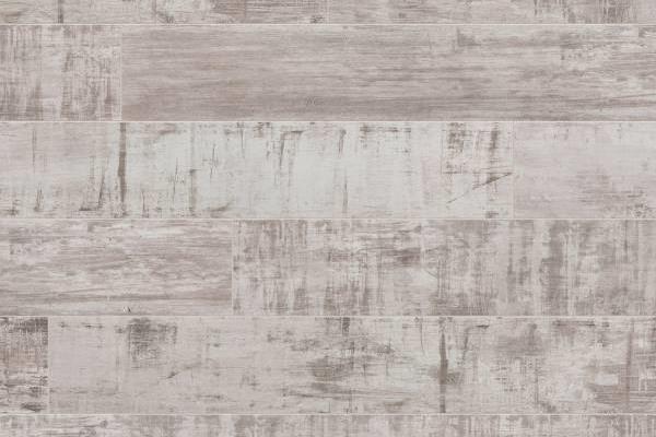 Ламинат Arteo, коллекция Tiles 8, цвет Дуб Рошель 49662