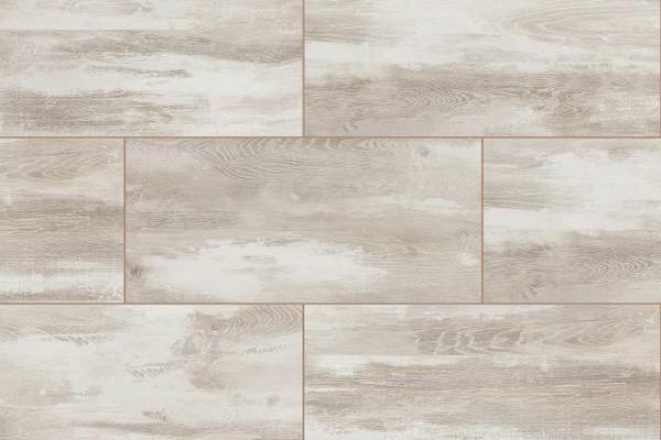 Ламинат Arteo, коллекция Tiles 8, цвет Дуб Гоби 49663