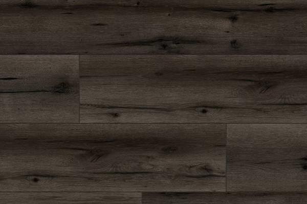 Ламинат Arteo, коллекция 8 XL, цвет Дуб Храдок 49775