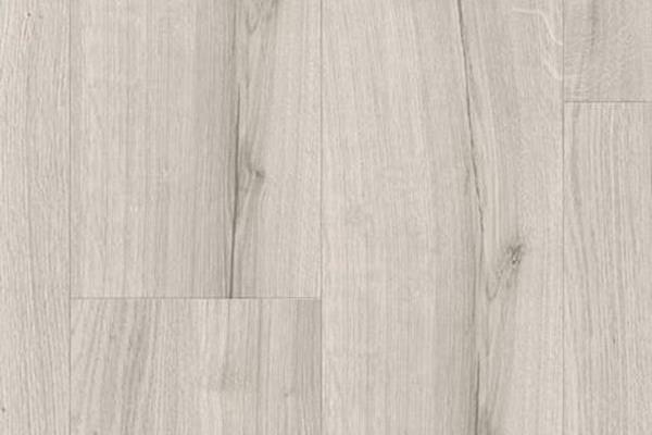 Ламинат BerryAlloc, коллекция Eternity, цвет Canyon Light Grey B4504