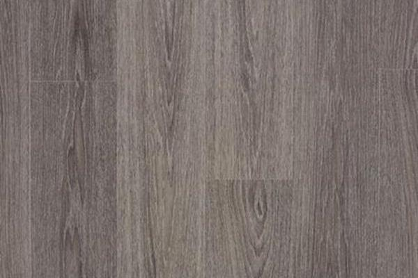 Ламинат BerryAlloc, коллекция Impulse V4, цвет Charme Dark Grey B7510