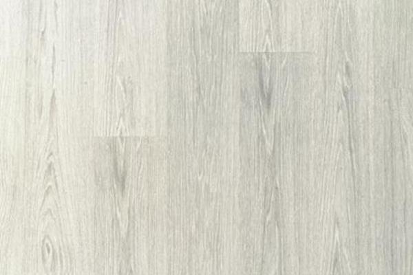 Ламинат BerryAlloc, коллекция Ocean V4, цвет Charme White B7501