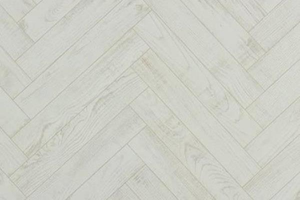 Ламинат BerryAlloc, коллекция Finesse, цвет Chestnut White B6201