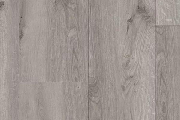 Ламинат BerryAlloc, коллекция Finesse, цвет Gyant Light Grey B4104