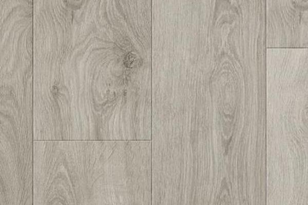 Ламинат BerryAlloc, коллекция Glorius S, цвет Jazz XXL Light Grey B1004