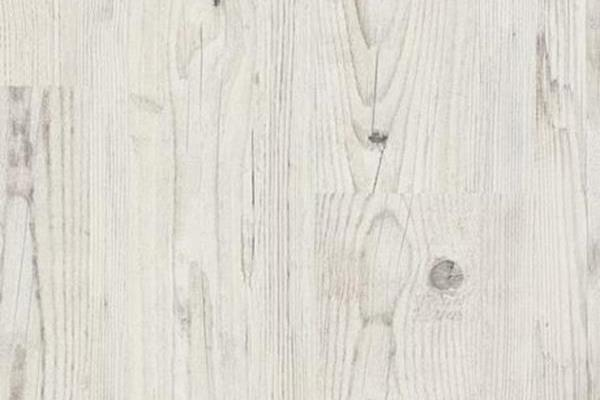 Ламинат BerryAlloc, коллекция Ocean V4, цвет Pine Light B6003