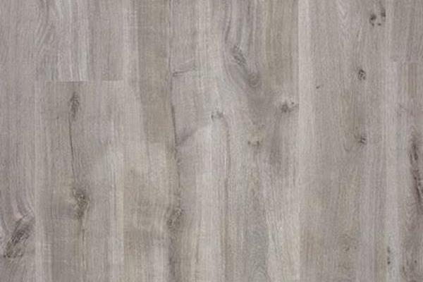 Ламинат BerryAlloc, коллекция Impulse V4, цвет Spirit Light Grey B7904