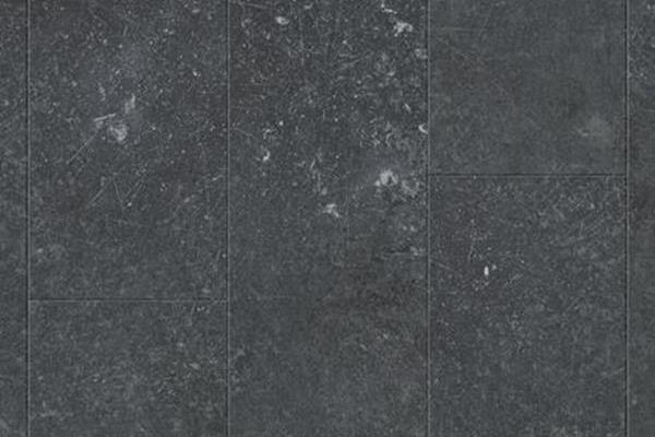 Ламинат BerryAlloc, коллекция Ocean V4, цвет Stone Dark Grey B7410