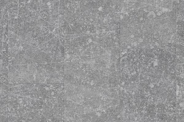 Ламинат BerryAlloc, коллекция Ocean V4, цвет Stone Grey B7408