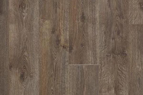 Ламинат BerryAlloc, коллекция Finesse, цвет Texas Brown B7611
