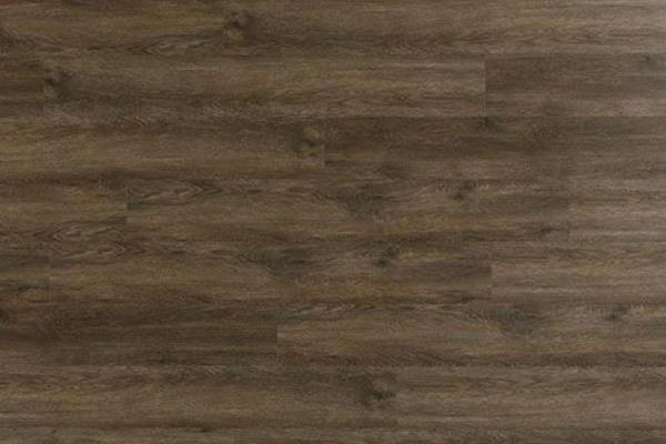 Виниловая плитка BerryAlloc, коллекция Purelock 30, цвет Дуб Горный
