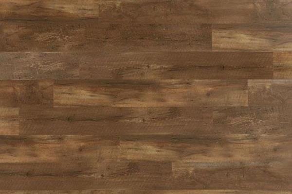 Виниловая плитка BerryAlloc, коллекция Purelock 30, цвет Дуб Имбирный