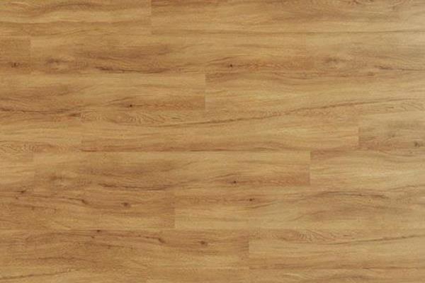 Виниловая плитка BerryAlloc, коллекция Purelock 30, цвет Дуб Медовый