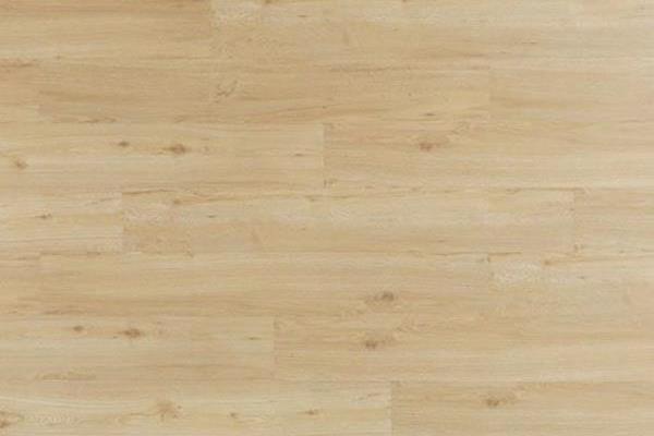 Виниловая плитка BerryAlloc, коллекция Purelock 30, цвет Дуб Пустынный