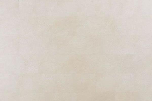 Виниловая плитка BerryAlloc, коллекция Purelock 30, цвет Известняк Светлый