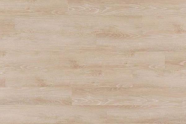 Виниловая плитка BerryAlloc, коллекция Purelock 30, цвет Мягкий Песок