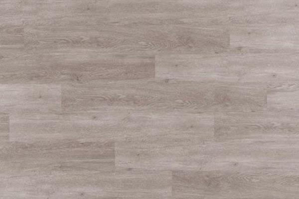 Виниловая плитка BerryAlloc, коллекция Purelock 30, цвет Непал Серый