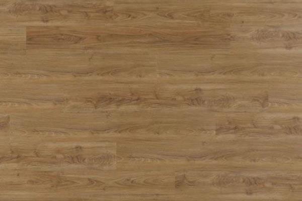 Виниловая плитка BerryAlloc, коллекция Purelock 30, цвет Тик Натуральный