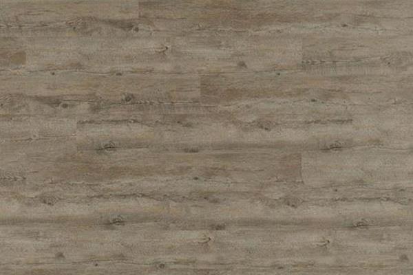 Виниловая плитка BerryAlloc, коллекция Purelock 30, цвет Зимнее Дерево