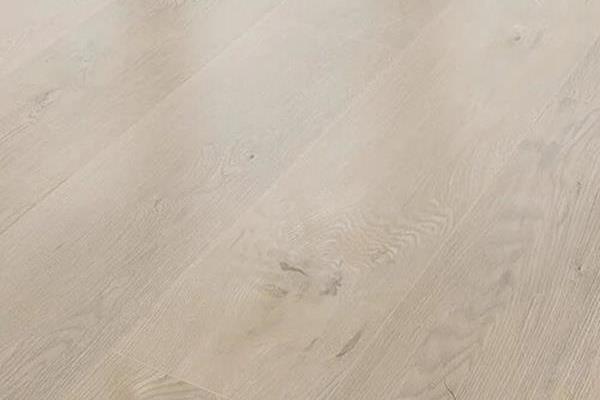 Виниловая плитка Classen, коллекция GreenVinyl Touch, цвет Дуб Белый