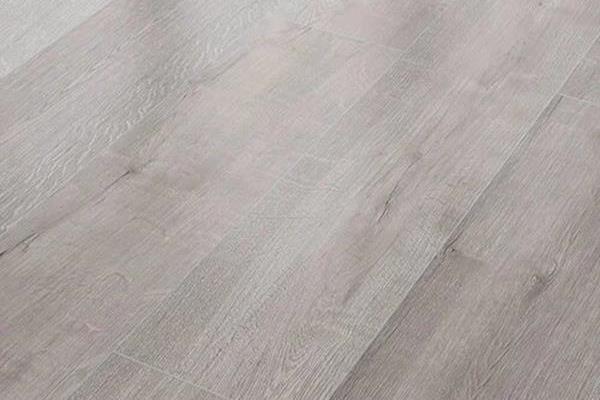 Виниловая плитка Classen, коллекция GreenVinyl Touch, цвет Вяз Серый