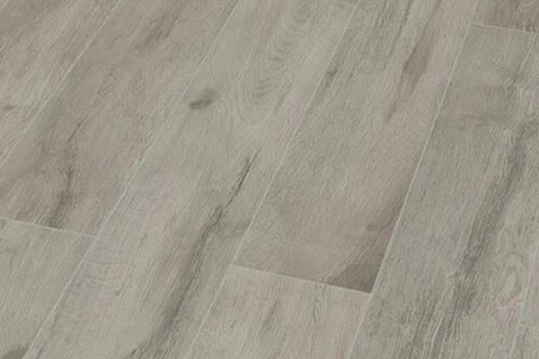 Виниловая плитка Classen, коллекция GreenVinyl Base, цвет Сосна Золенная