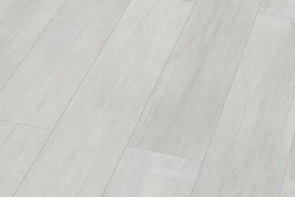 Виниловая плитка Classen, коллекция GreenVinyl Touch, цвет Сосна Белая