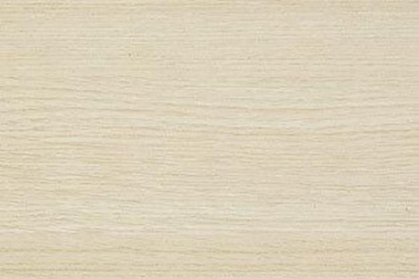 Ламинат Aberhof, коллекция Storm v4, цвет Дуб Аляска 2745