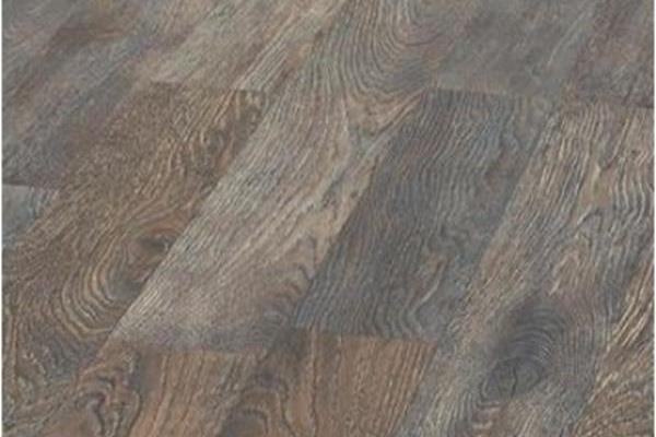Ламинат Aberhof, коллекция Storm v4, цвет Дуб Карибский 3583