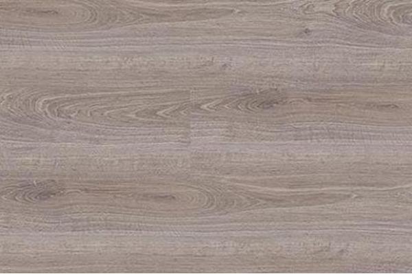 Ламинат Aberhof, коллекция Storm v4, цвет Дуб Арктический 8014