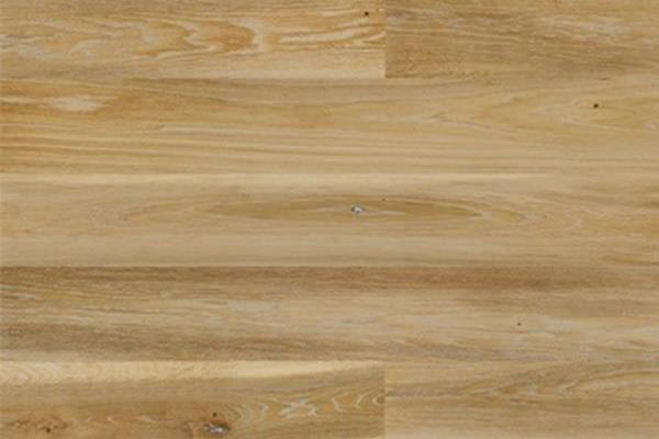 Паркетная доска Barlinek, коллекция Grande, цвет Дуб Almond Grande