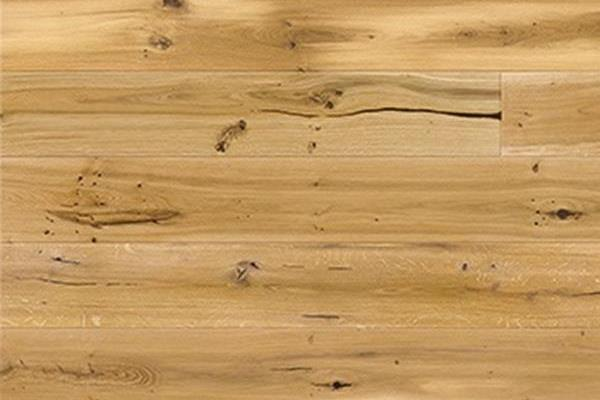 Паркетная доска Barlinek, коллекция Grande, цвет Дуб Calvados Grande