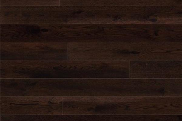 Паркетная доска Barlinek, коллекция Piccolo, цвет Дуб Espresso Piccolo