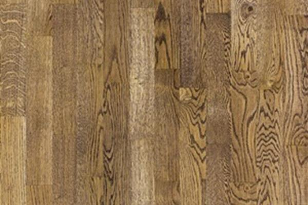 Паркетная доска Barlinek, коллекция Molti, цвет Дуб Tiramisu Molti