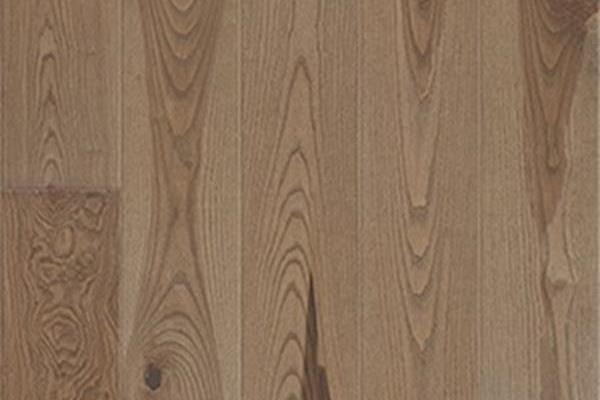 Паркетная доска Barlinek, коллекция Grande, цвет Ясень Hazelnut Grande